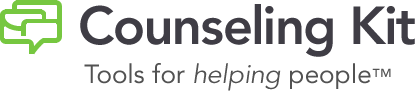 Counseling Kit Logo